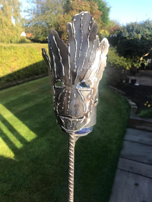 GROOT OUTDOOR DRINKS HOLDERS