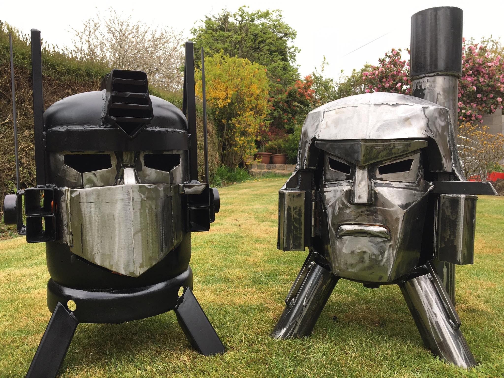 optimus prime wood burner. Black Bedroom Furniture Sets. Home Design Ideas